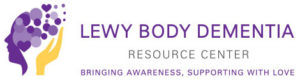 Lewy Body Dementia Resource Center