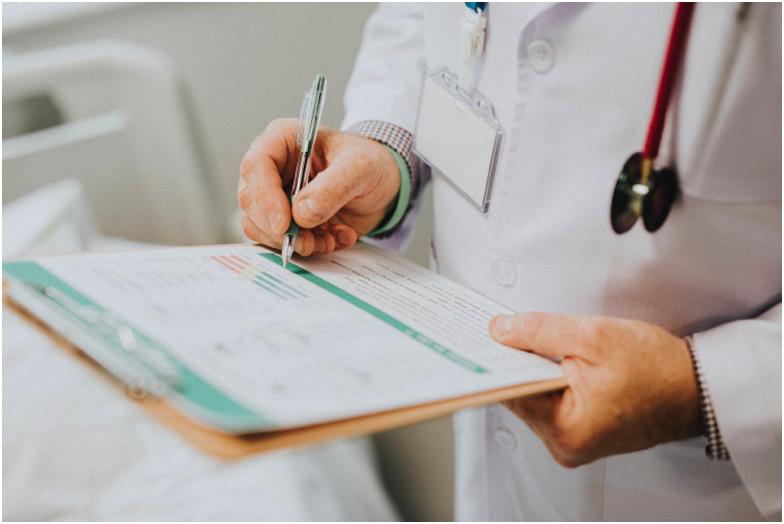 Understanding Lewy Body Dementia Diagnosis Criteria